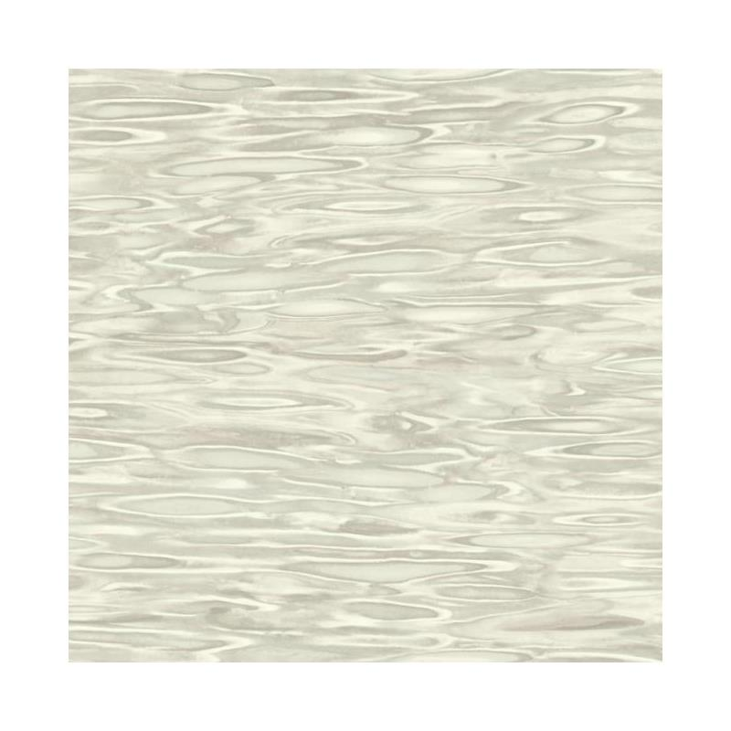 SO2410 Tranquil, Still Waters color Gray, Modern b