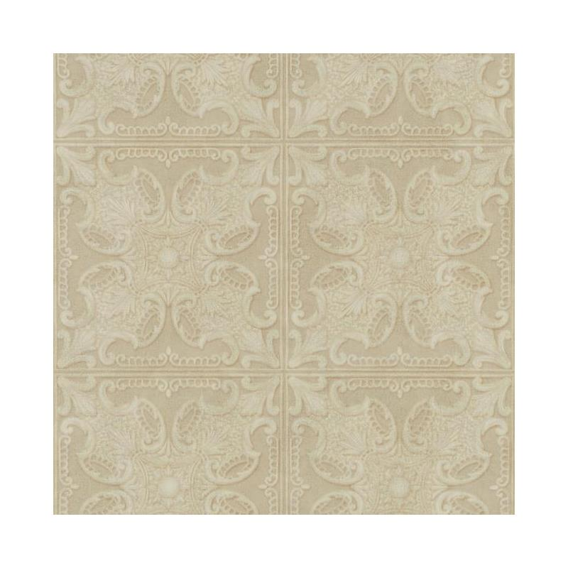 PA131203 Country Keepsakes by York Wallpaper