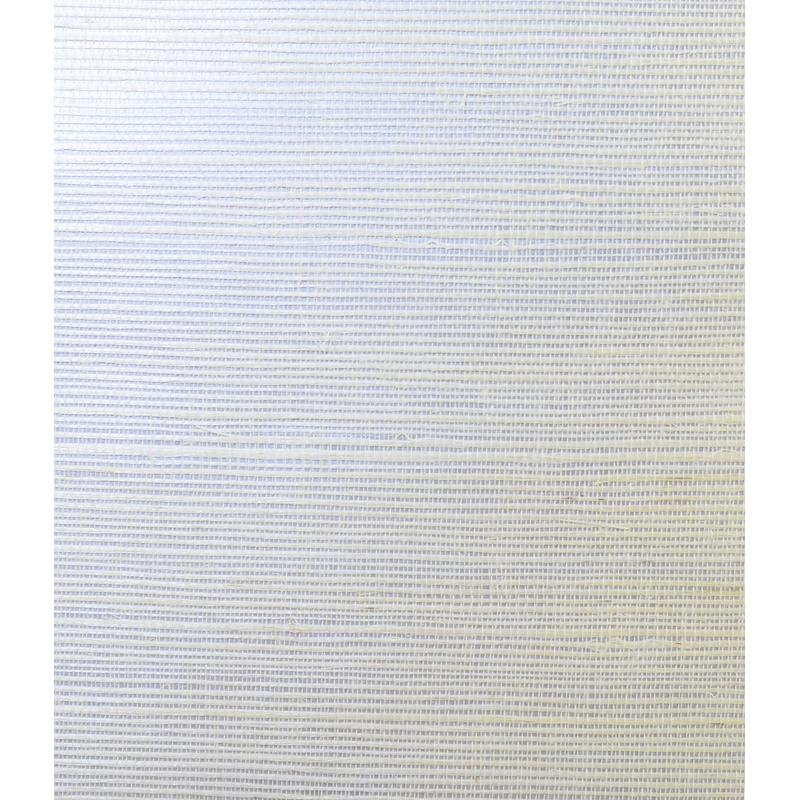 LN11855 Luxe Retreat, Sisal Grasscloth Blue by Lil