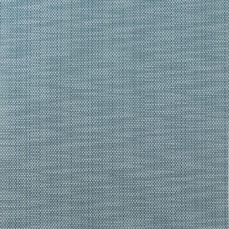 F1173 Aquarius, Blue Solid Upholstery Fabric by Gr