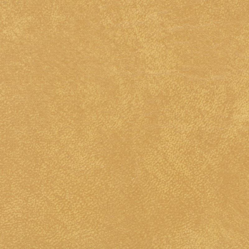 B5215 Seabreeze Summersand, Gold Upholstery by Gre