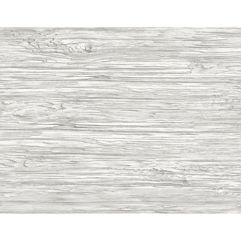 LN11600 Luxe Retreat, Washed Shiplap Embossed Viny