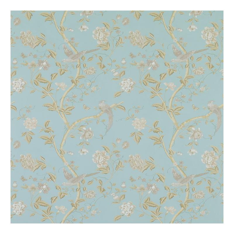 3519609 Laura Ashley Wallpaper