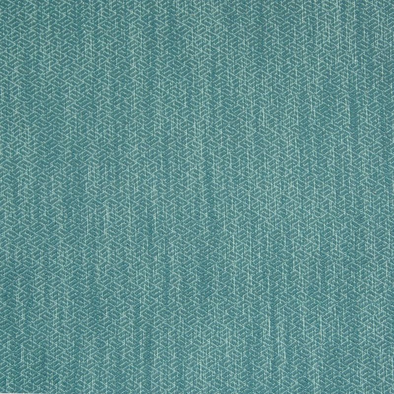 B7537 Teal, Teal Solid Upholstery by Greenhouse Fa