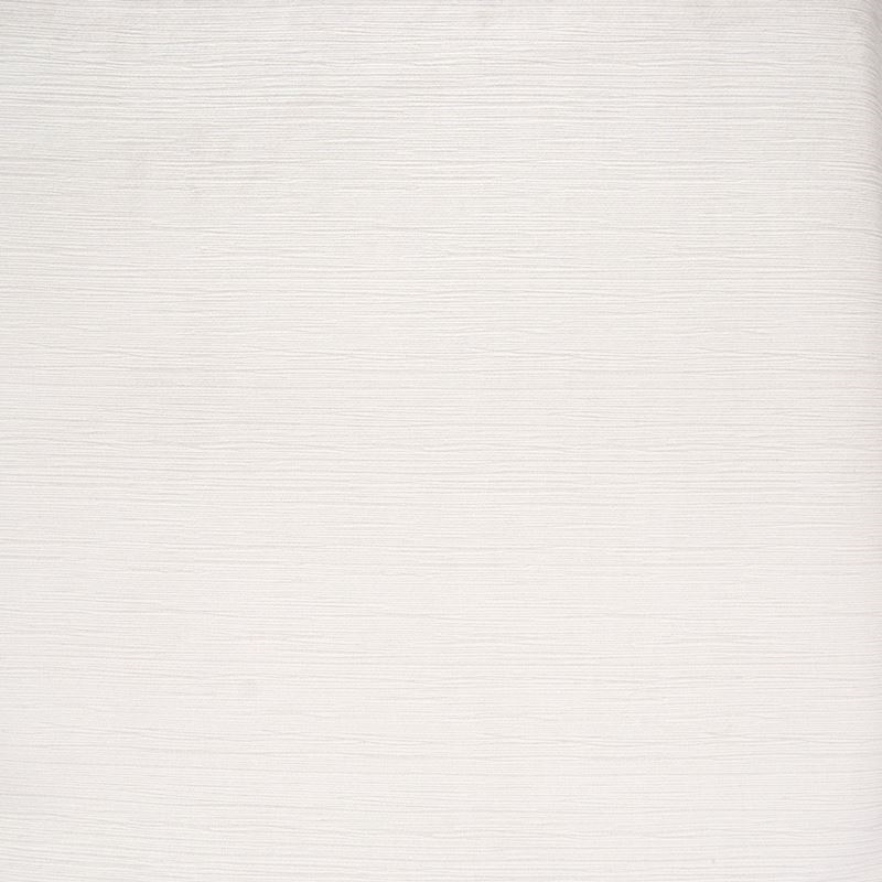 B7322 Travertine, Neutral Solid Upholstery by Gree
