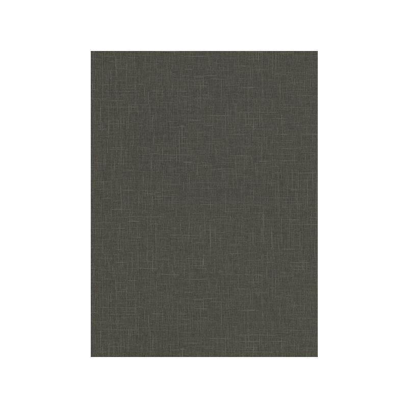 2945-1139 Warner Textures X Linville Charcoal Faux
