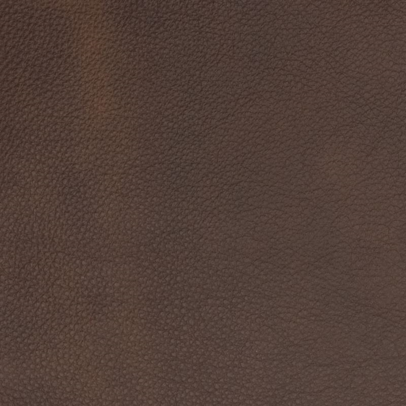 B1693 Caliginous, Brown Upholstery by Greenhouse F