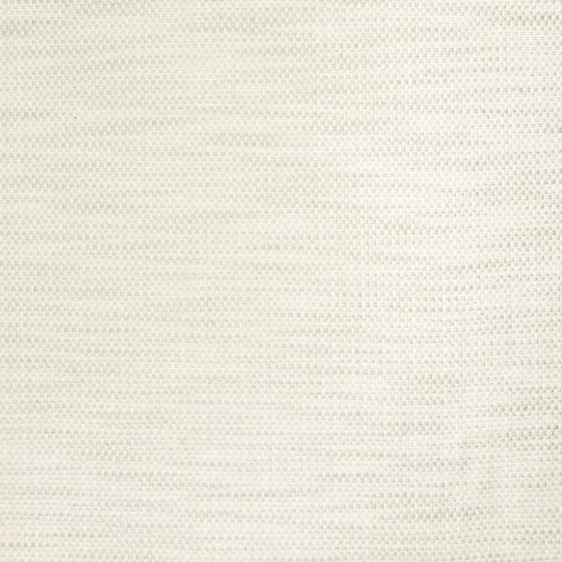 B1402 Flax, Neutral Solid Upholstery by Greenhouse