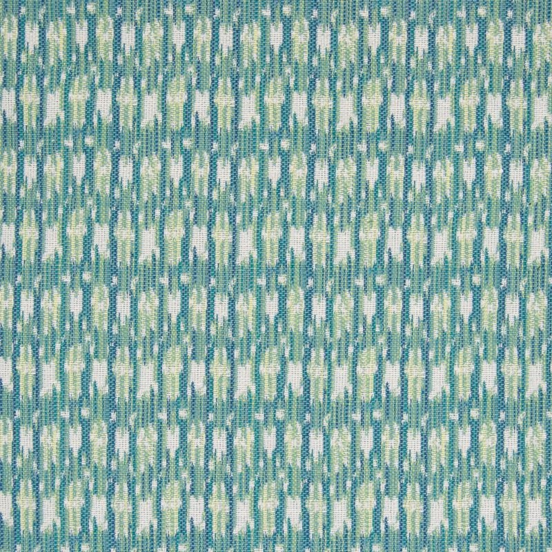 B7160 Bluegrass, Blue Contemporary Multipurpose by