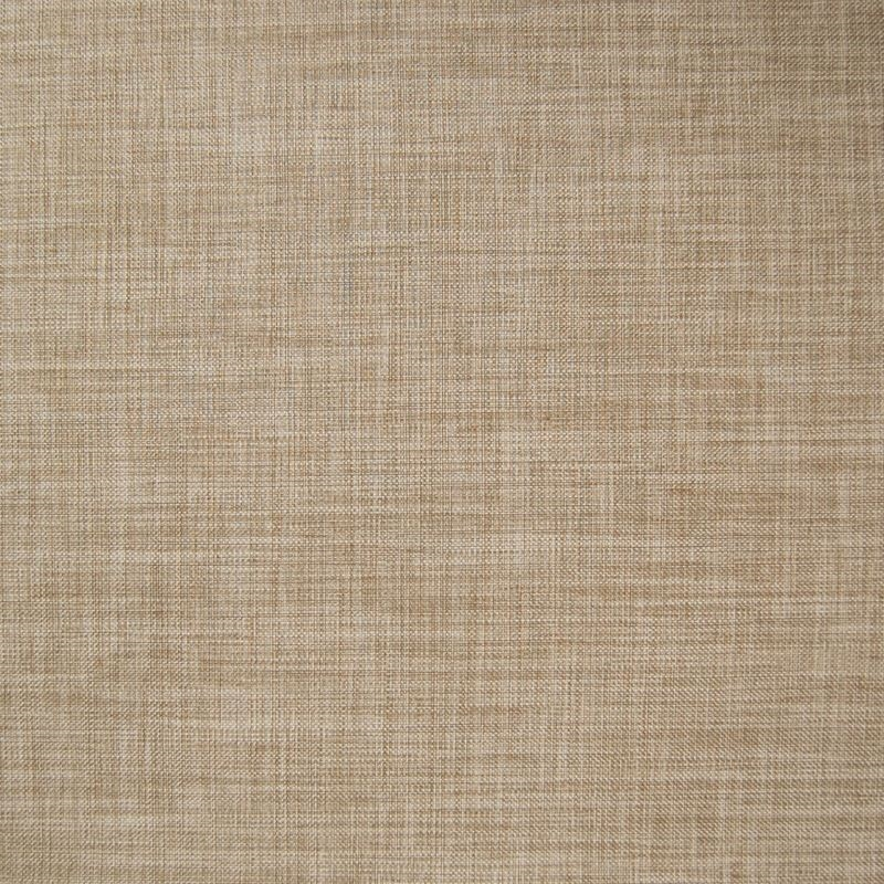 B6428 Topaz, Neutral Solid by Greenhouse Fabric