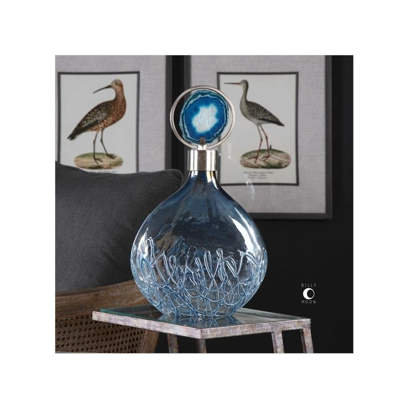 20930 Rae by Uttermost
