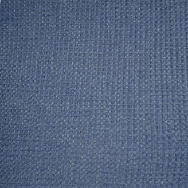 F1497 Navy, Blue Solid Upholstery Fabric by Greenh