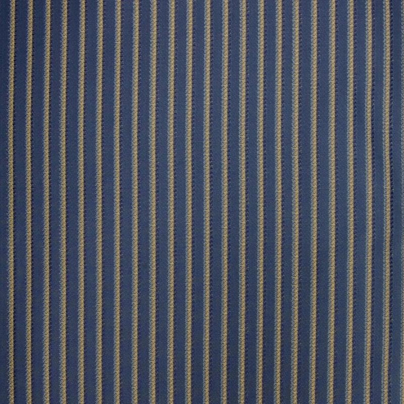 A8841 Wedgewood Blue Greenhouse Fabric