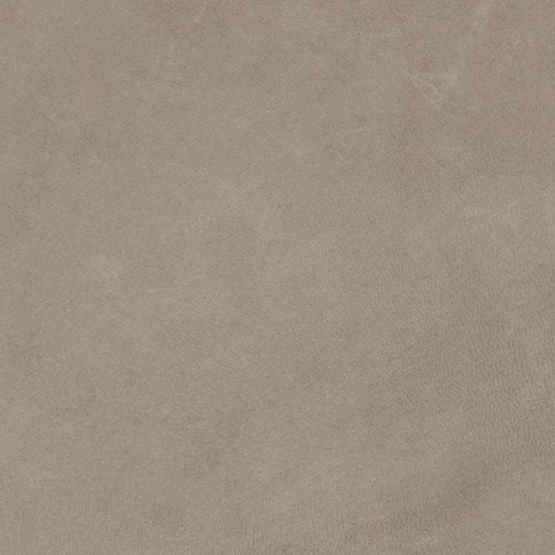 B1758 Cloak, Gray Upholstery by Greenhouse Fabric