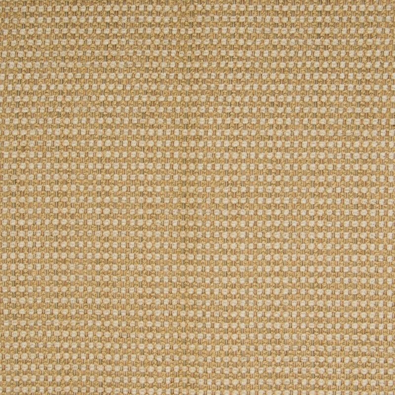 B3932 Cork, Neutral Solid Upholstery by Greenhouse
