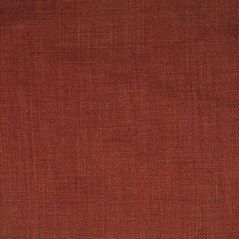 F1057 Jasper, Red Solid Multipurpose Fabric by Gre