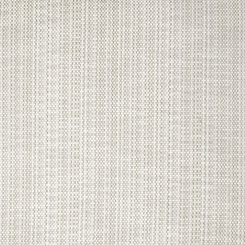 B1404 Birch, Neutral Solid Upholstery by Greenhous