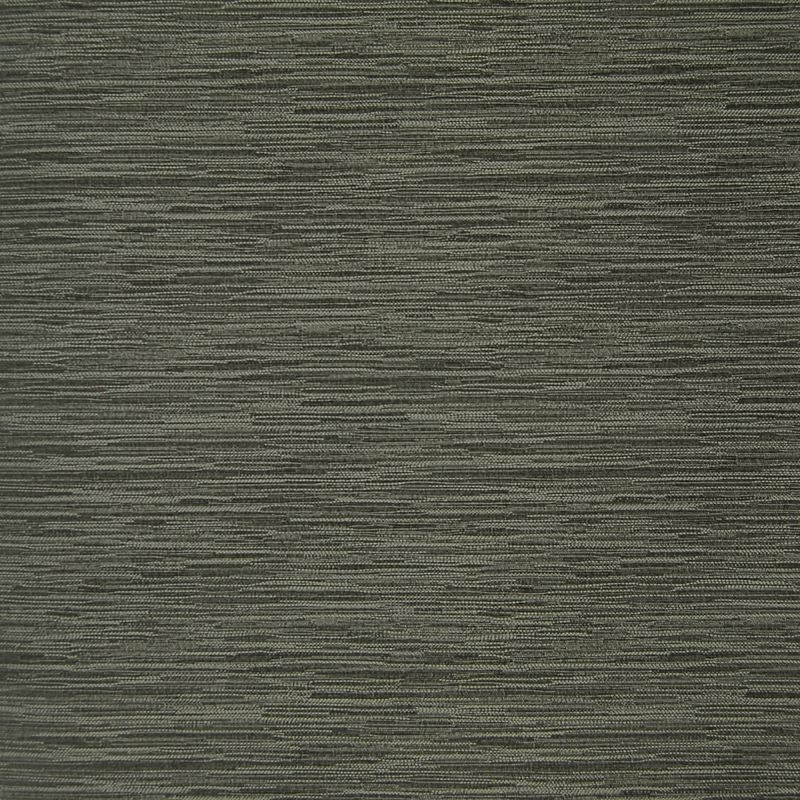 A7006 Mineral, Gray Solid Upholstery by Greenhouse