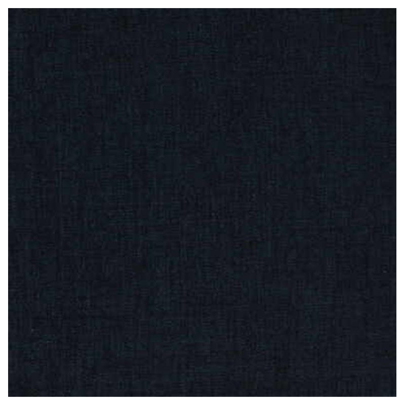 26837.50.0 Blue Upholstery Solids Plain Cloth Fabr