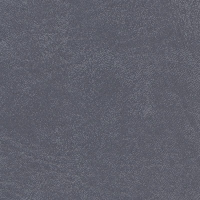 B5220 Seabreeze Twilight, Gray Upholstery by Green