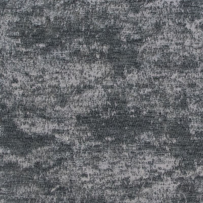 B9245 Grey, Gray Solid Multipurpose by Greenhouse