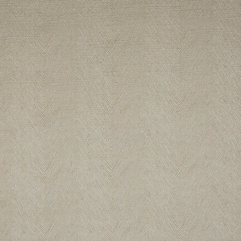 A4672 Tussah, Neutral Solid Multipurpose by Greenh