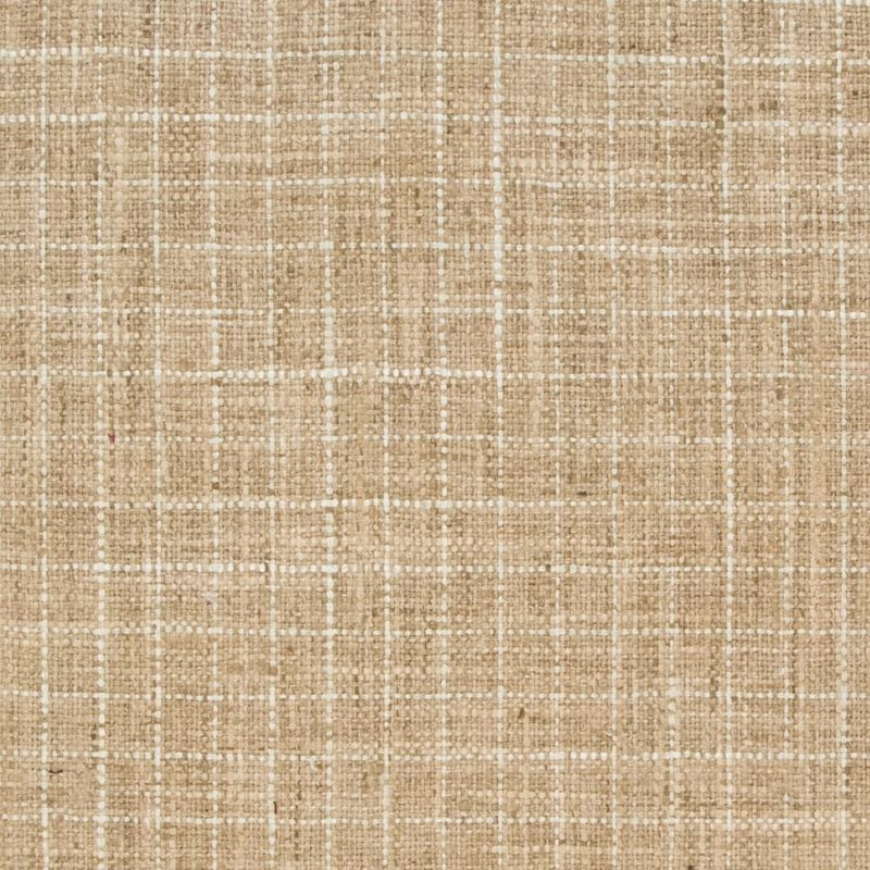B9151 Toast, Neutral Check Houndstooth Multipurpos