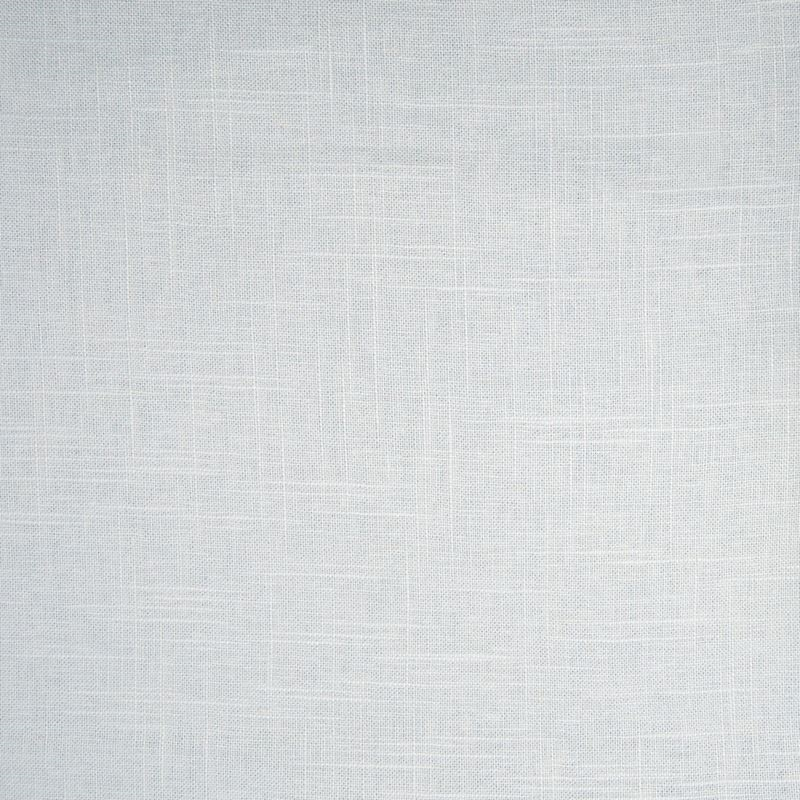 F1117 Vapor, Gray Solid Multipurpose Fabric by Gre