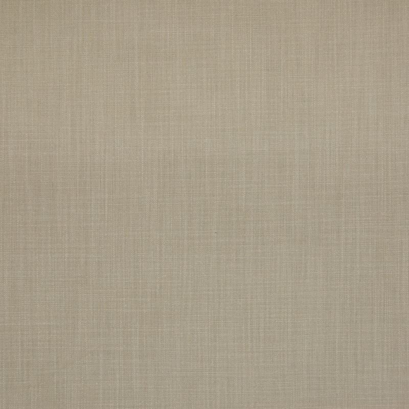 B5784 Wheat, Neutral Solid Multipurpose by Greenho