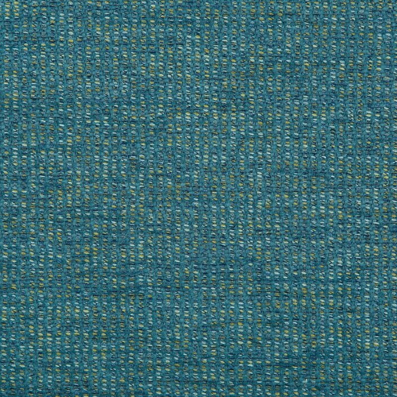 35433.35.0 Teal Upholstery Solids Plain Cloth Fabr