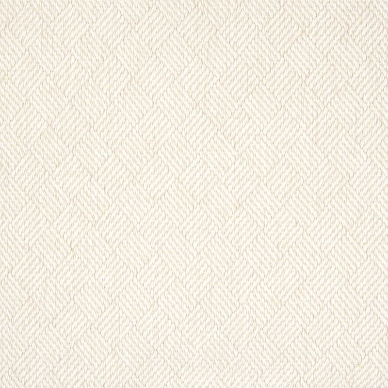 B6061 Cream, Neutral Solid Multipurpose by Greenho