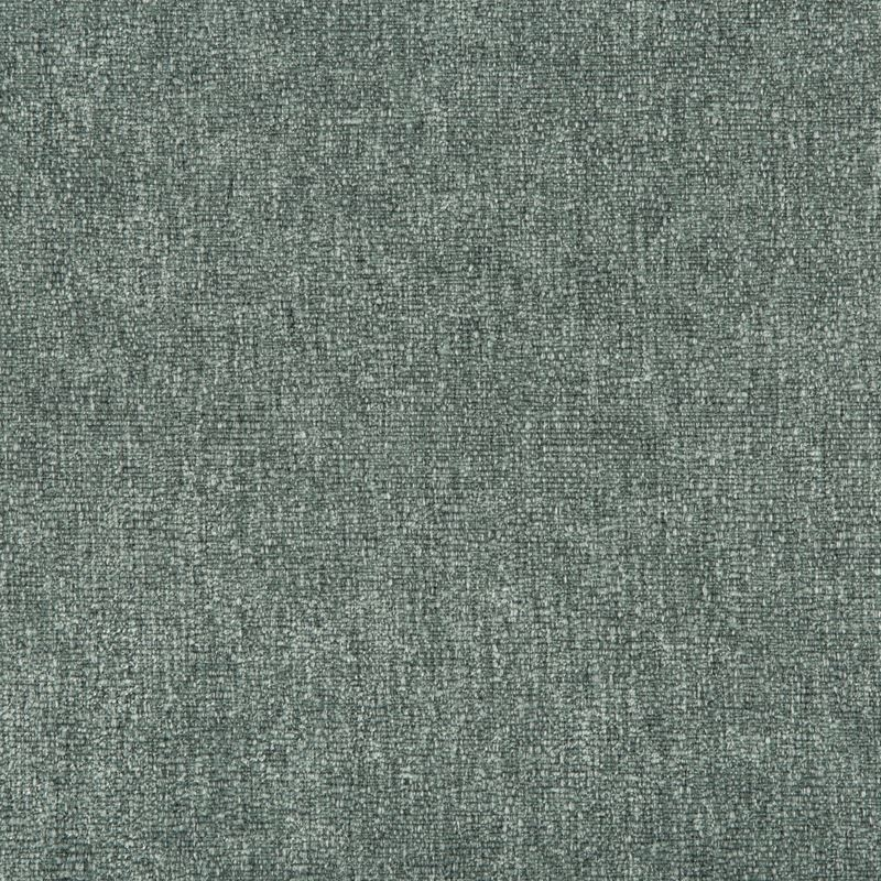 35391.135.0 Olive Green Upholstery Solids Plain Cl