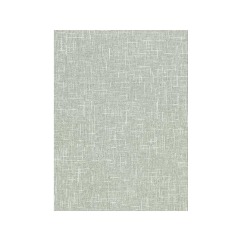 2945-1142 Warner Textures X Linville Mint Faux Lin