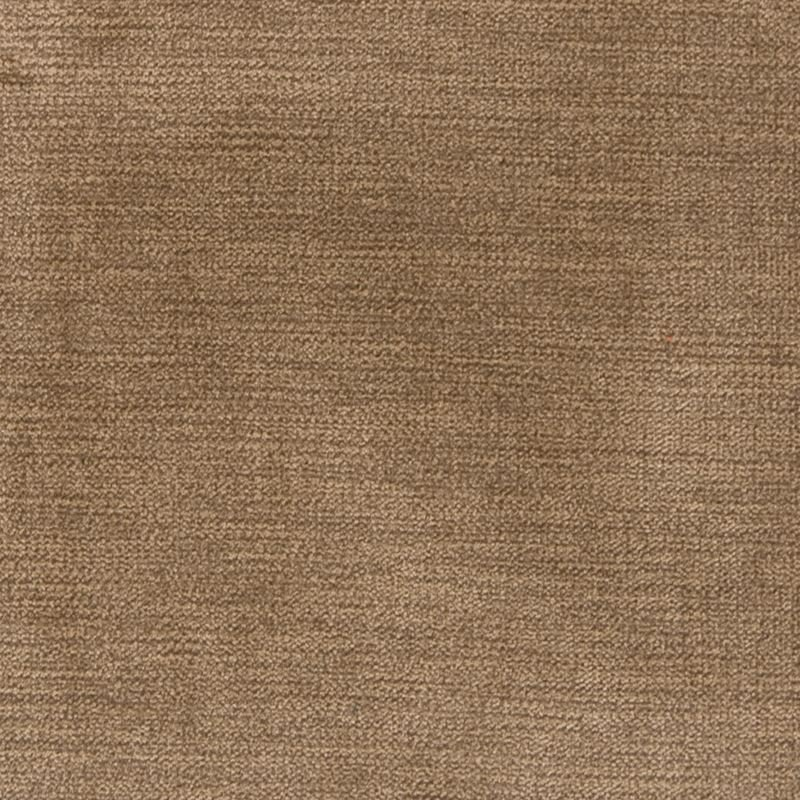 B1259 Nutmeg, Brown Solid Upholstery by Greenhouse