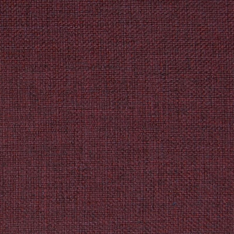 74832 Maroon, Red Solid Upholstery by Greenhouse F