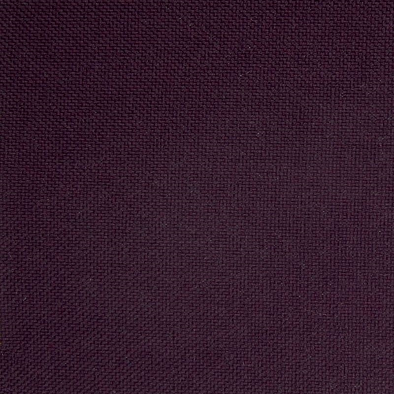A4221 Welch, Purple Solid Upholstery by Greenhouse