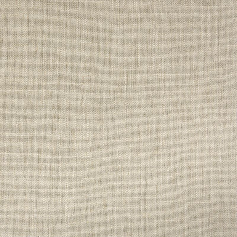 B5825 Natural, Neutral Solid Multipurpose by Green