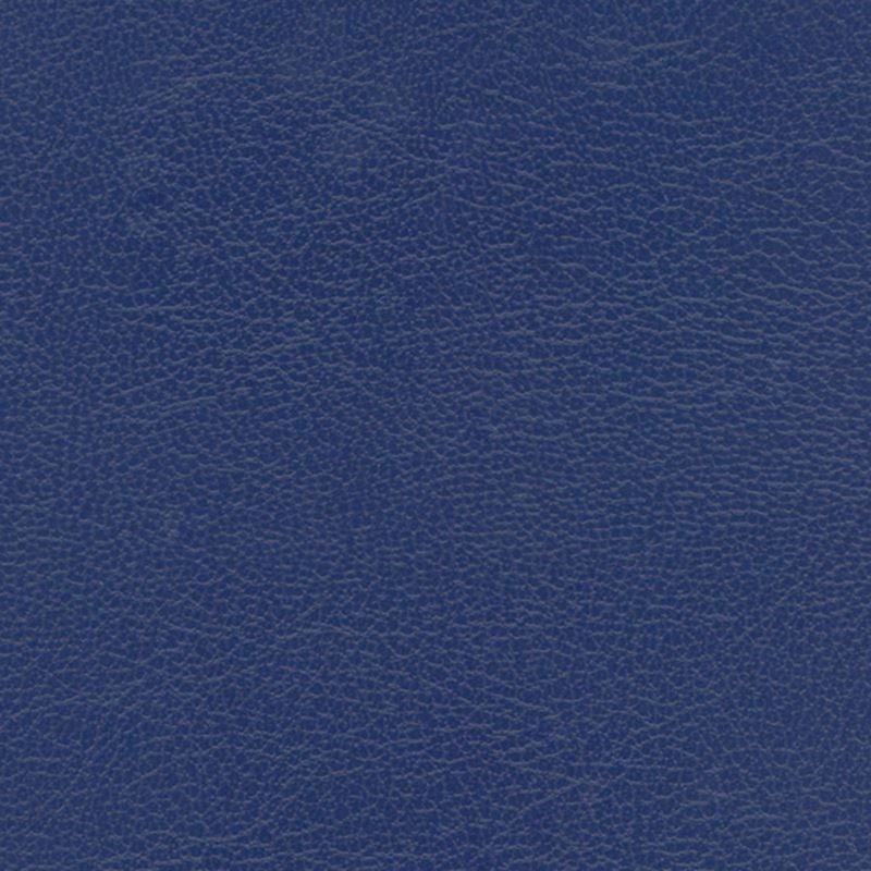 B5187 Marlin Celestial, Blue Upholstery by Greenho