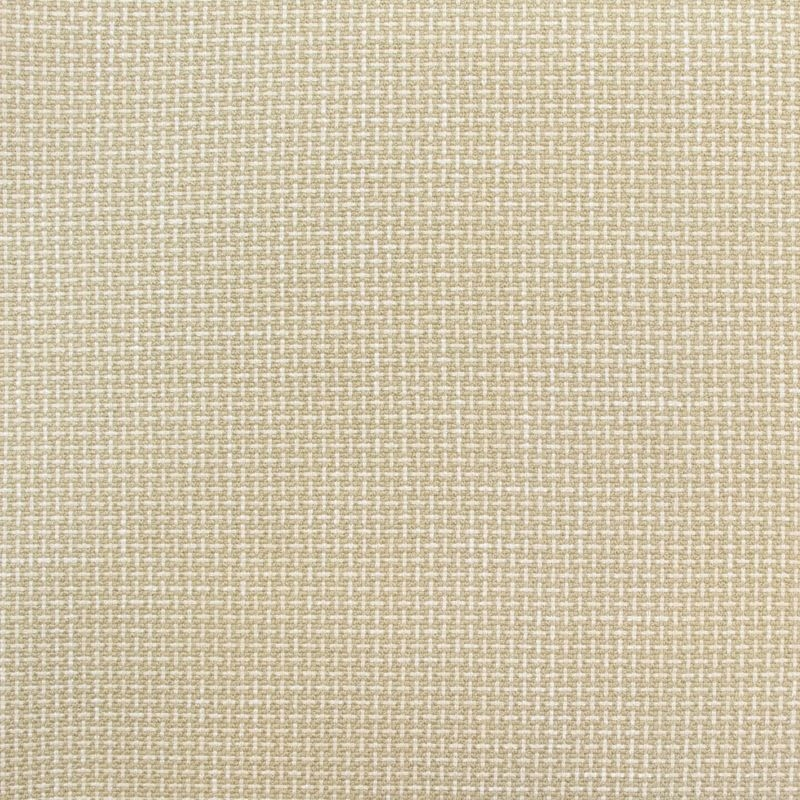 B9025 Citron, Neutral Solid by Greenhouse Fabric