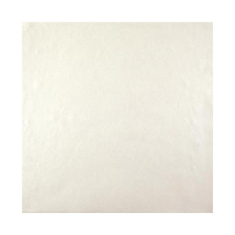 CO2084 Tranquil, Oasis color Beige, Pearlescent by