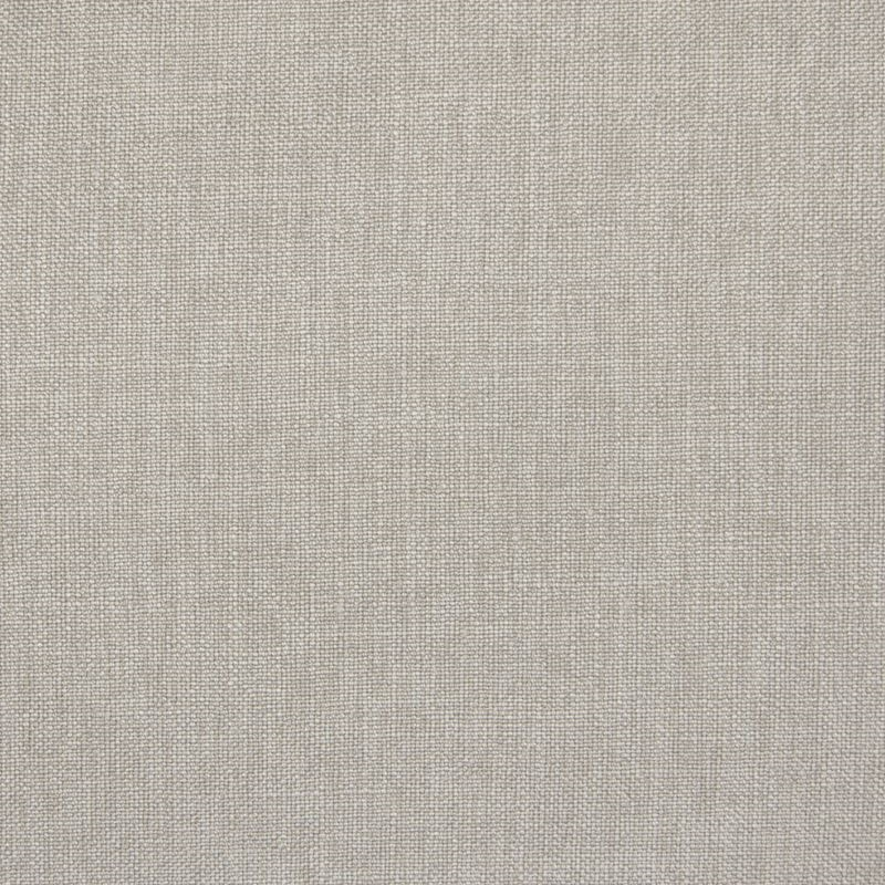 B5827 Sand, Neutral Solid Multipurpose by Greenhou