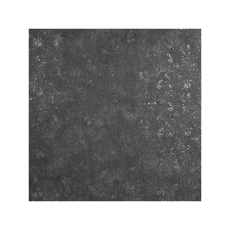 2927-00701 Polished, Drizzle Charcoal Speckle by B