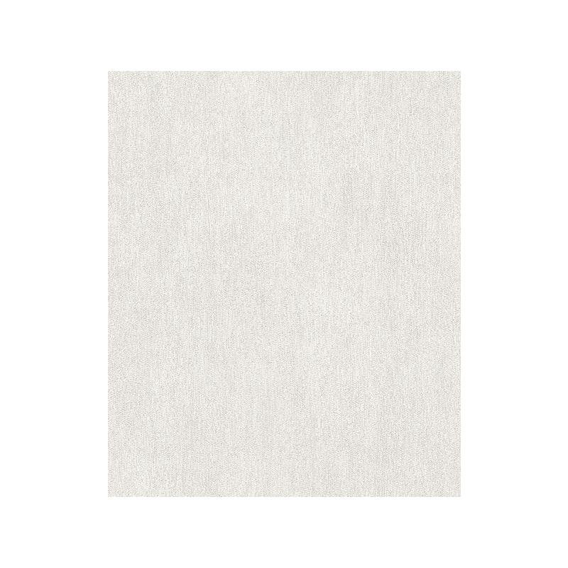 4020-09107 Geo and Textures, Arlo Taupe Speckle by