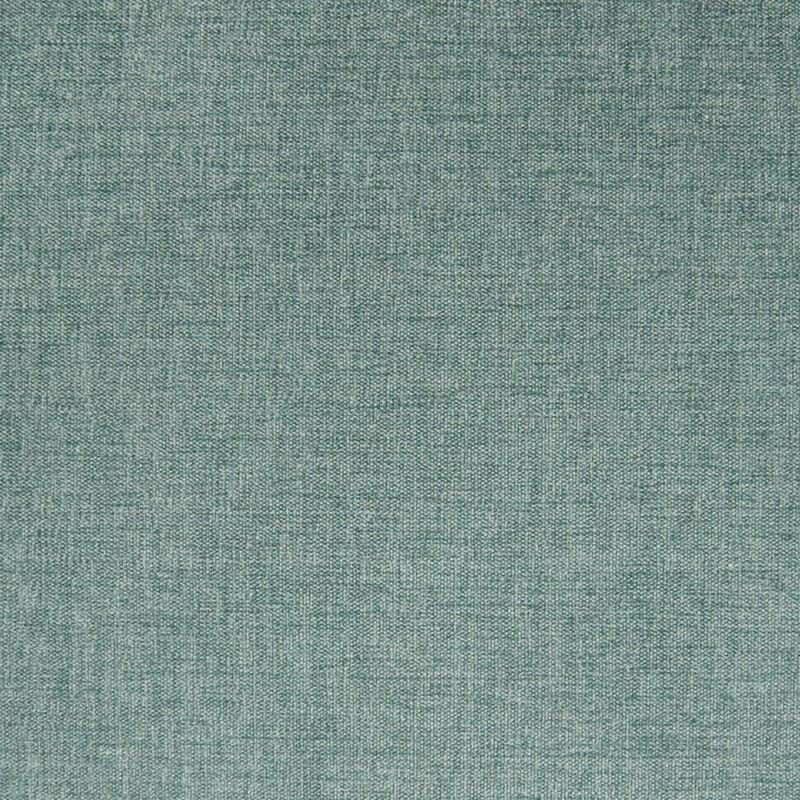 98614 Ocean, Teal Solid Upholstery by Greenhouse F