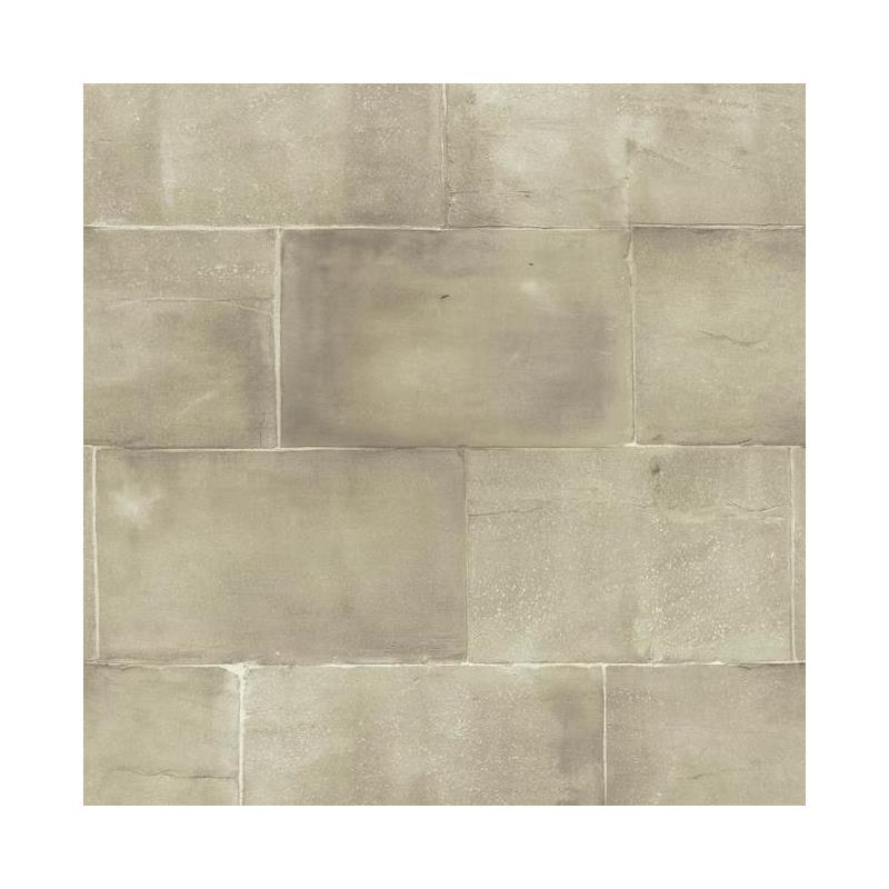 MM1791 Quarry Block by York Wallcoverings