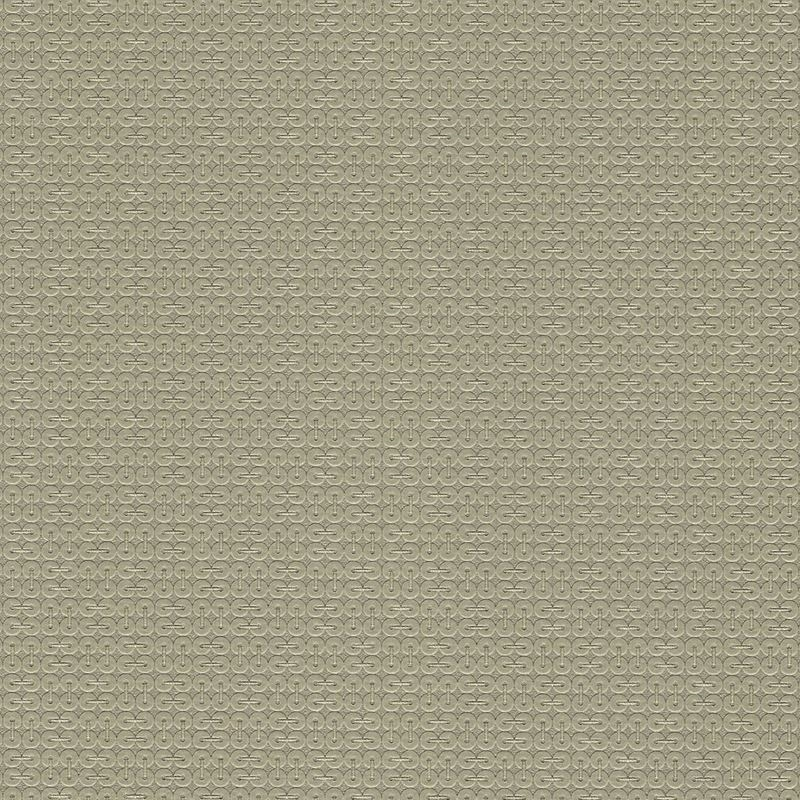 B4274 Sequins Cream, Neutral Solid Upholstery by G