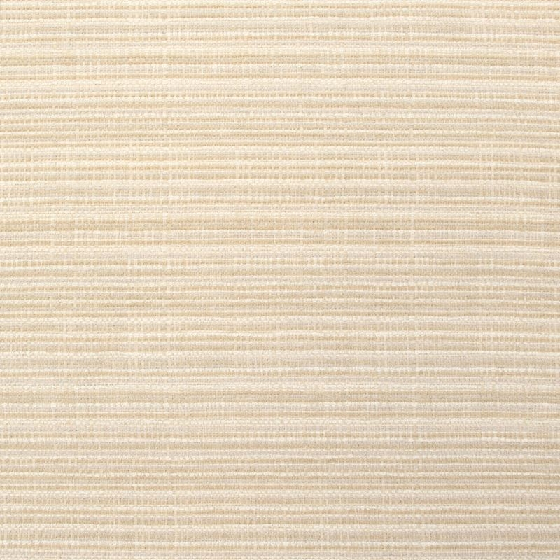 B8836 Daisy, Neutral N/A Upholstery Fabric by Gree