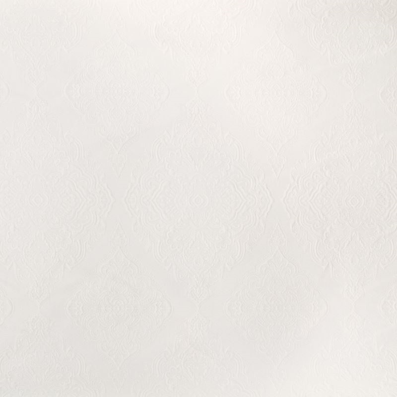 A4646 Ice, White Solid Multipurpose by Greenhouse