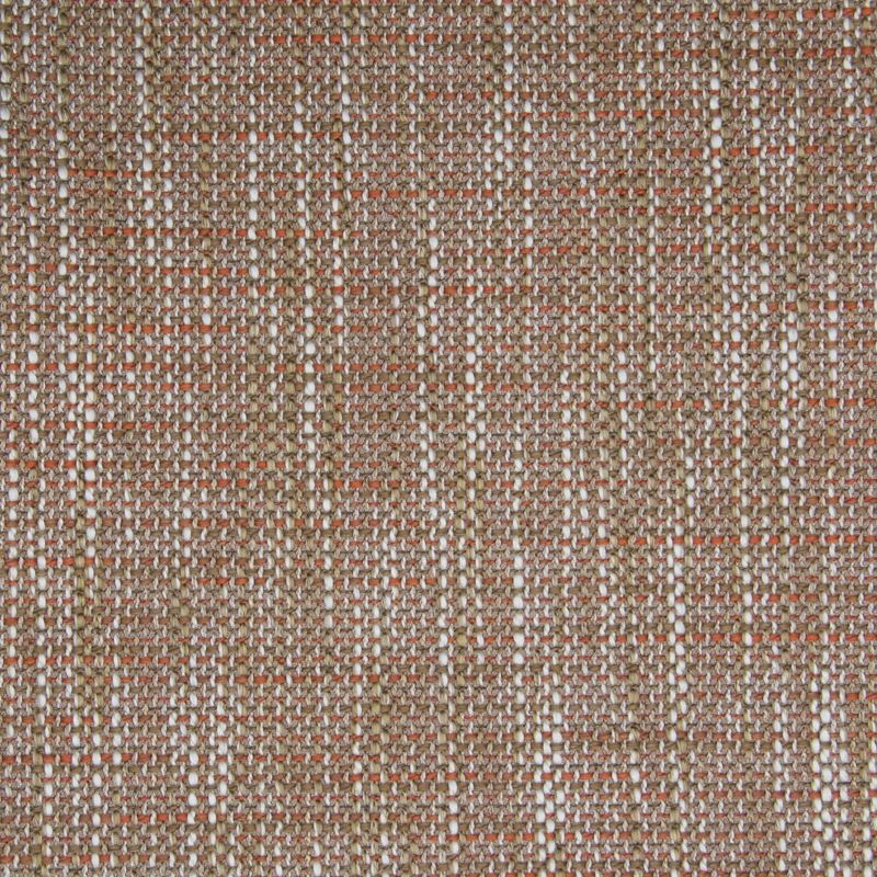 B3862 Clay, Brown Solid Upholstery by Greenhouse F
