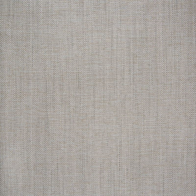B7344 Slate, Gray Solid Upholstery by Greenhouse F